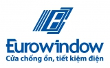 eurowindown